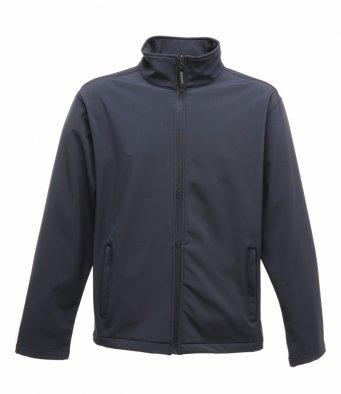 299 SQD Staff Jacket
