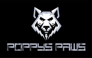 Poppys Paws