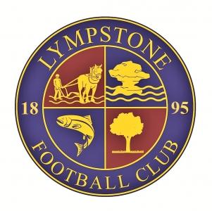 Lympstone Football Club