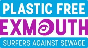 Plastic Free Exmouth