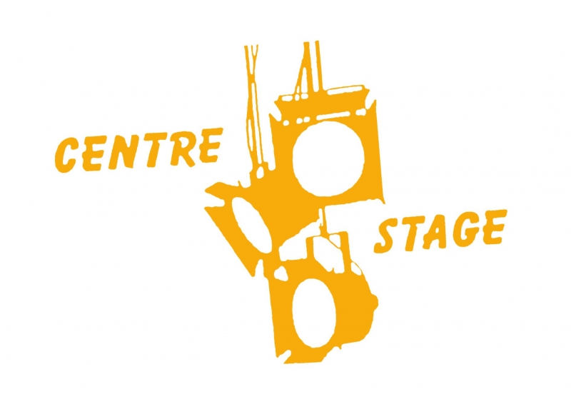 Centre Stage