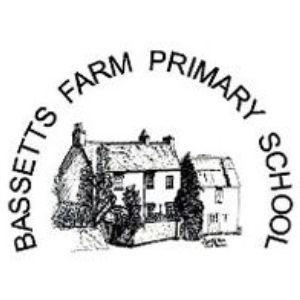 Bassetts Farm Primary School