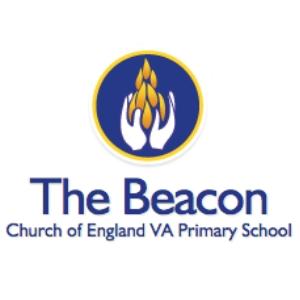 The Beacon Church Primary School