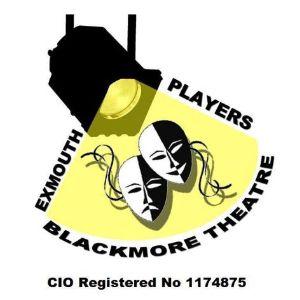 Blackmore Theatre