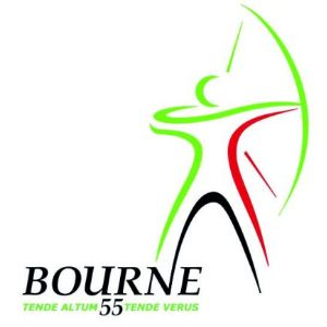 Bourne 55 Archery Club