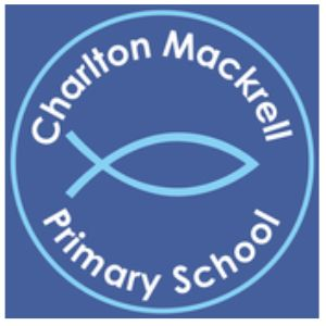 Charlton Mackrel Primary School