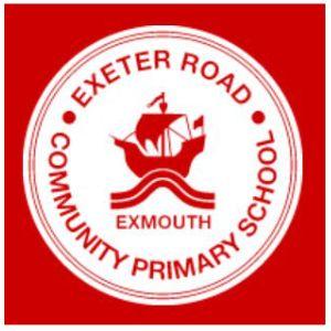 Exeter Road Primary School