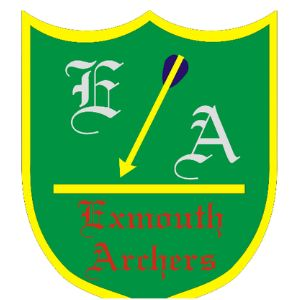 Exmouth Archery Club