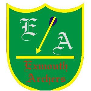Exmouth Archery Club