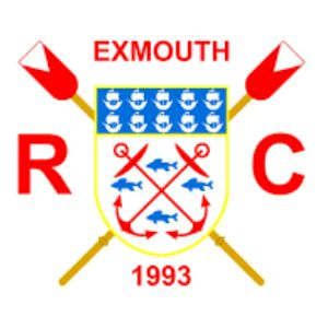 Exmouth Rowing Club