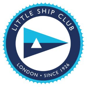 Little Ship Club