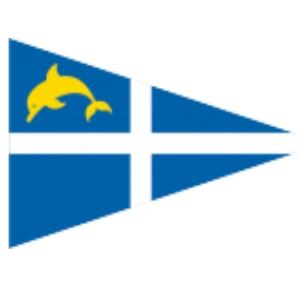 Lympstone Sailing Club