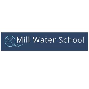 Mill Water School
