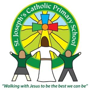 St Josephs Catholic Primary School
