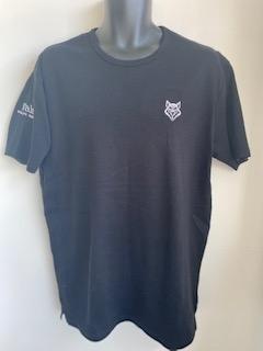 Luxury Cotton T-Shirt