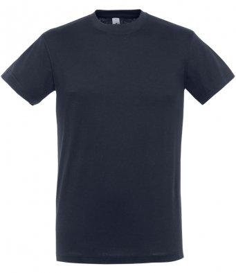 TR Tee Shirt
