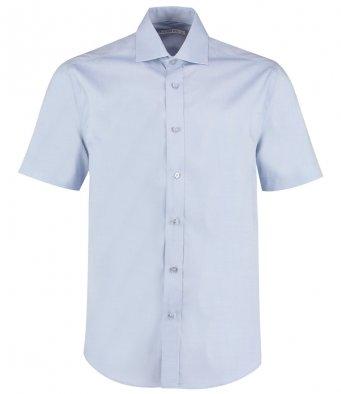TR Short Sleeve Shirt