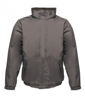 TR Jacket