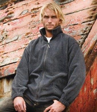 Blackmore Fleece Jacket