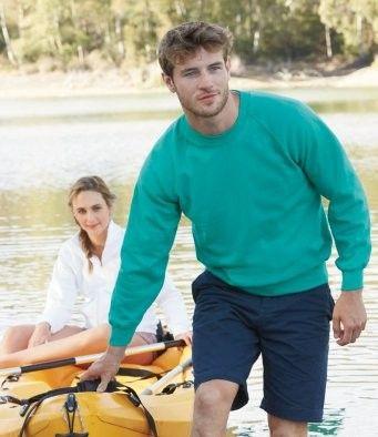 Blackmore Sweatshirt