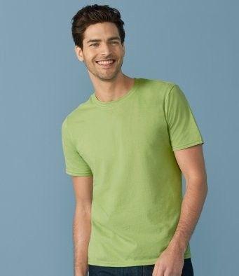 Blackmore T-Shirt