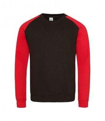 Exmouth Archery Sweatshirt
