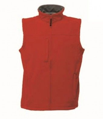Exmouth Rowing Gilet