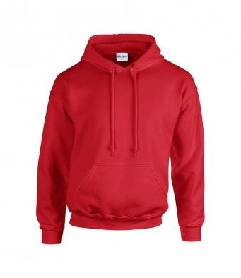 Exmouth Rowing Hoodie