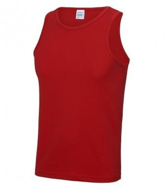 Exmouth Rowing Performance Vest