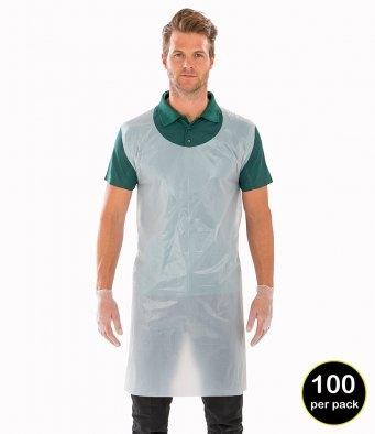 PPE Covid Disposable Apron