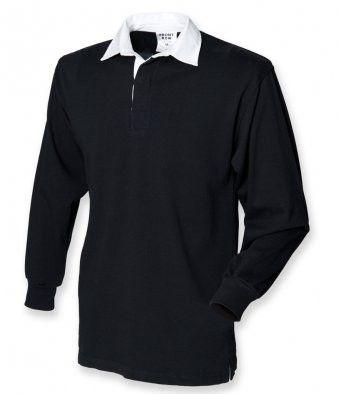 Exe Sailing Rugby Shirt