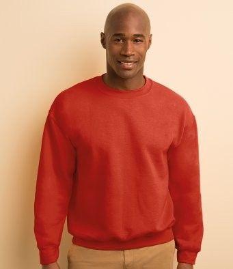 Lympstone Sailing Sweatshirt