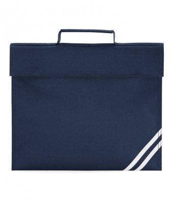 Bishopsteignton Book Bag