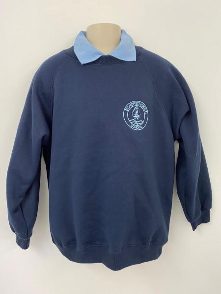 Bishopsteignton School Sweatshirt