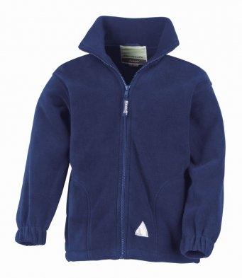 Beacon Primary School Fleece