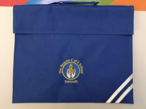 The Beacon Book Bag
