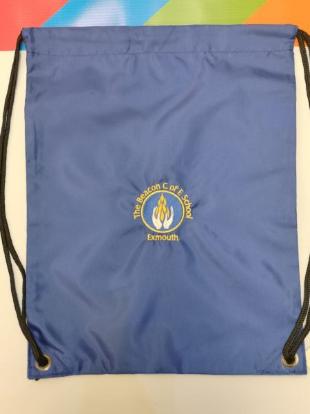 The Beacon PE Bag