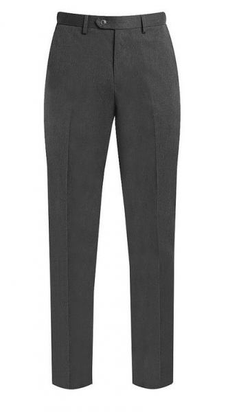 Exmouth College Boys Trouser