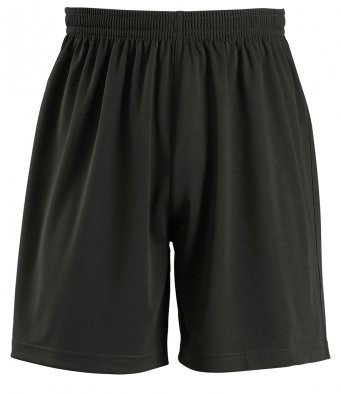 Exmouth College Sports Shorts