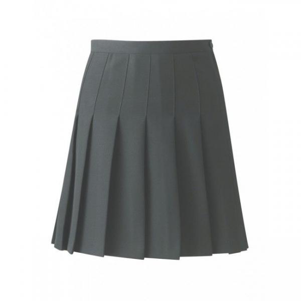 Exmouth College Girls Skirt