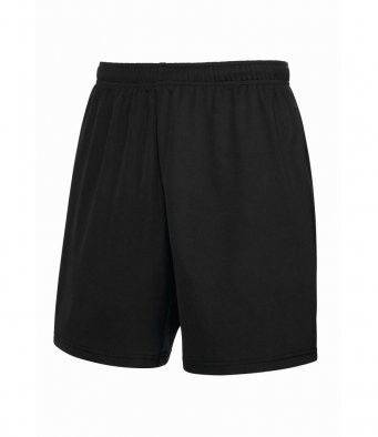 Avalon PE Shorts
