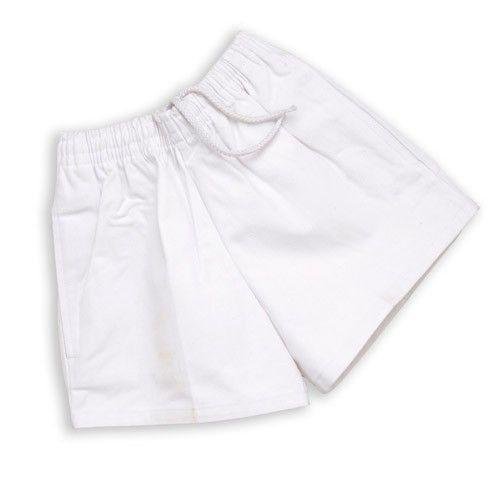 Charlton Mackrell PE Shorts