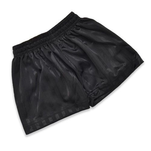 Bassetts Farm PE Shorts