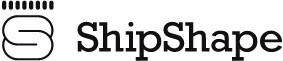 ShipShape Ltd